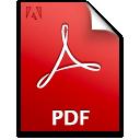 Print Friendly, PDF & Email