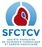 Journal de la SFCTCV